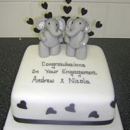 black_elephant_cake_eng