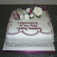 dotty_cake_eng