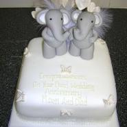 elephant_cake_ivory
