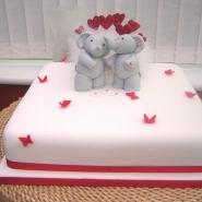elephant_cake_red