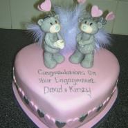 fmtu_pink_heart_cake
