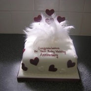 hearts_and_feathers_eng
