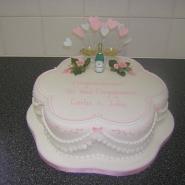 petal_cake_eng