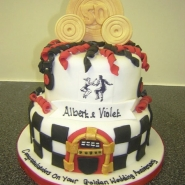rock_and_roll_cake_ann