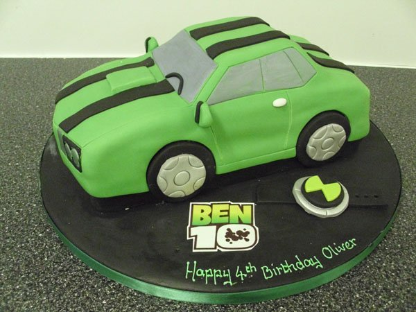 Cake Toppers Redcar Uk : Children s Cakes - Cake Toppers Redcar