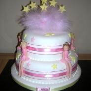 2_tier_ballerina_cake.jpg