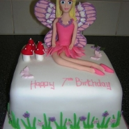 barbie_cake_sat.jpg