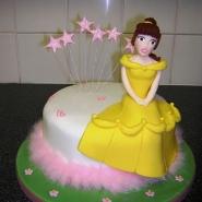 belle_cake_sat.jpg