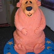 big_blue_house_bear_cake_3d.jpg