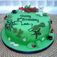 bug_cake.jpg