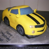 bumble_bee_car_cake_3d.jpg