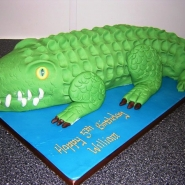 crocodile_3d.jpg