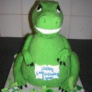 dinosaur_cake_3d_green.jpg