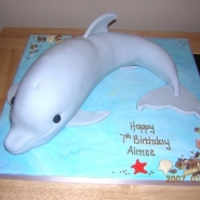 dolphin_cake_3d.jpg