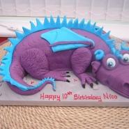 dragon_cake_3d.jpg