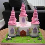 fairy_castle_cake_3d.jpg