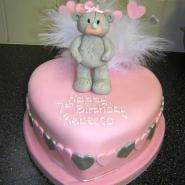 fmtu_cake_pink_heart.jpg
