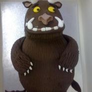 gruffalo_cake_2d.jpg
