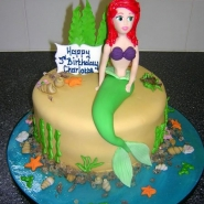 mermaid_cake.jpg