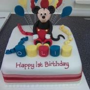 mickey_cake.jpg