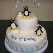 penguin_cake_2_tier.jpg