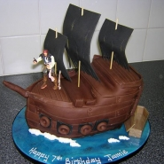pirate_ship_cake_3d.jpg