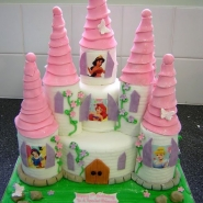 princess_castle_cake_lge_3d.jpg