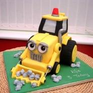 scoop_cake_3d.jpg