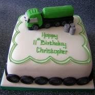 tanker_cake_model.jpg