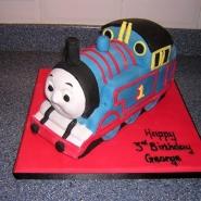 thomas_cake_3d.jpg