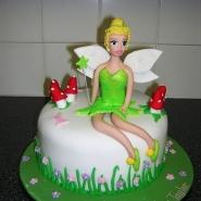 tinkerbell_cake_sat.jpg