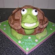 tortoise_cake_3d.jpg