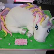 unicorn_cake_3d.jpg