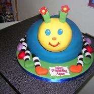 webster_spider_cake_3d.jpg