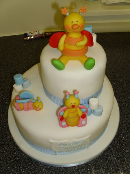 Cake Toppers Redcar Uk : Gallery - Cake Toppers Redcar