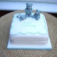 3_bear_cake_christening.jpg