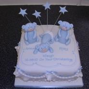 3_bears_blue_cake.jpg