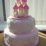 baby_2tier_castle_cake_chris.jpg