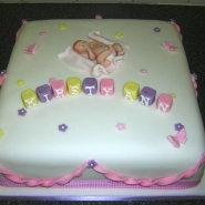 baby_in_a_blanket_cake.jpg