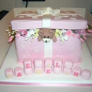 bear_in_box_cake.jpg