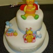 bee_mania_cake_2_tier.jpg