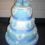 booties_and_feet_blue_cake.jpg