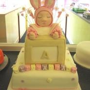 bunny_in_box_cake.jpg