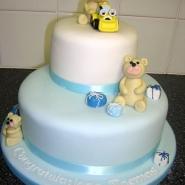 christening_bears_cake.jpg