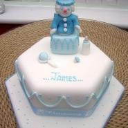 jack_in_box_cake.jpg