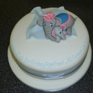 nelly_and_dumbo_cake.jpg