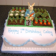 peter_rabbit_cake_garden.jpg