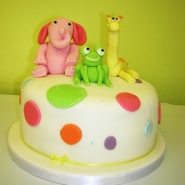 pre_school_animals_cake.jpg