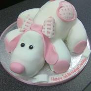 puppy_cake_3d_christening.jpg