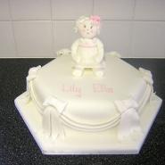rag_doll_hex_cake.jpg